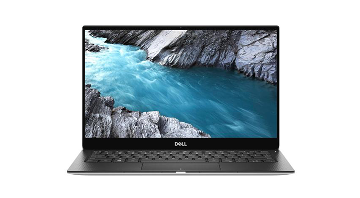 Ultrabook Dell XPS 13,3""